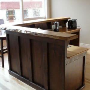 custom-rusticbar-receptiondesk