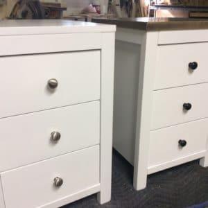 maple-nightstands-paintedwhite