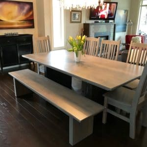 westernmaple-custom-table-diningbench